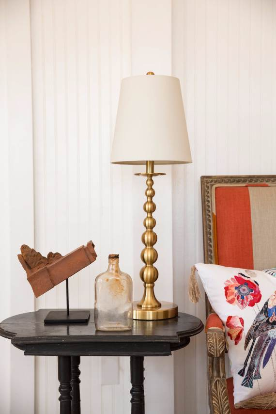 eclectic-santa-fe-family-home-9