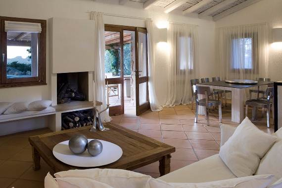 holiday-vibes-inspired-by-the-charming-lo-stazzo-country-house-in-sardinia-italy-12