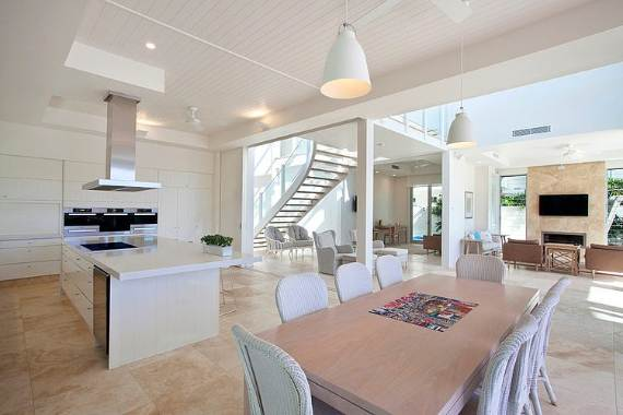noosa-holiday-home-by-carole-tretheway-design-3