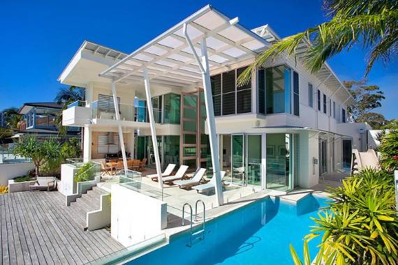 noosa-holiday-home-by-carole-tretheway-design-9