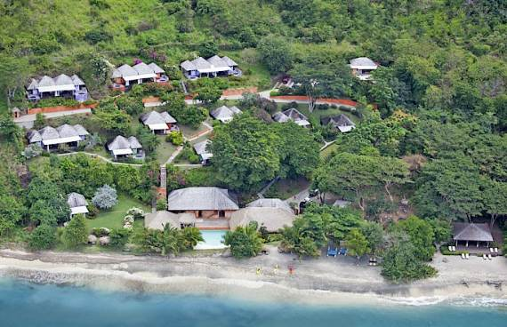 spectacular-private-retreat-in-the-caribbean-grenada-villa-12
