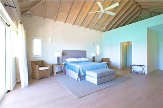 spectacular-private-retreat-in-the-caribbean-grenada-villa-13