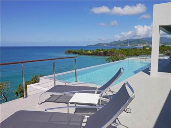 spectacular-private-retreat-in-the-caribbean-grenada-villa-18