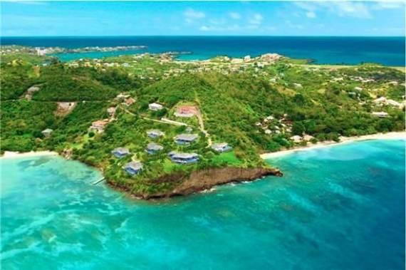 spectacular-private-retreat-in-the-caribbean-grenada-villa-2