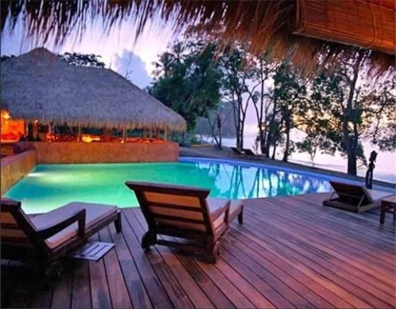 spectacular-private-retreat-in-the-caribbean-grenada-villa-21