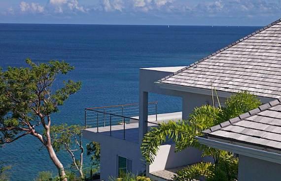 spectacular-private-retreat-in-the-caribbean-grenada-villa-23