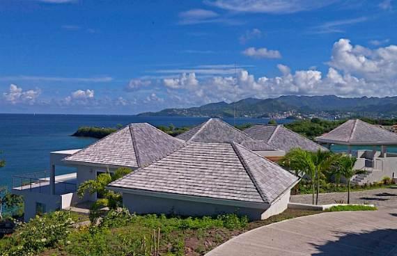 spectacular-private-retreat-in-the-caribbean-grenada-villa-24