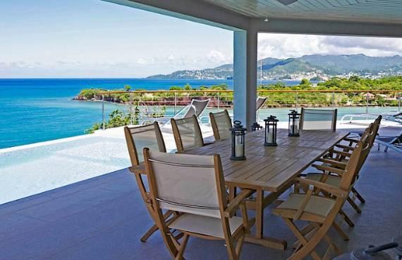 spectacular-private-retreat-in-the-caribbean-grenada-villa-28