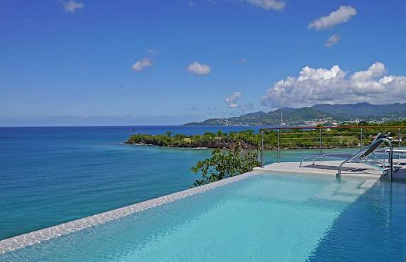 spectacular-private-retreat-in-the-caribbean-grenada-villa-29
