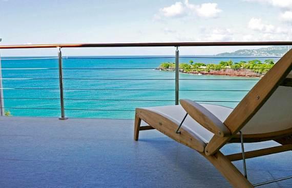 spectacular-private-retreat-in-the-caribbean-grenada-villa-30