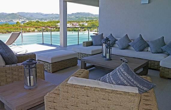 spectacular-private-retreat-in-the-caribbean-grenada-villa-31