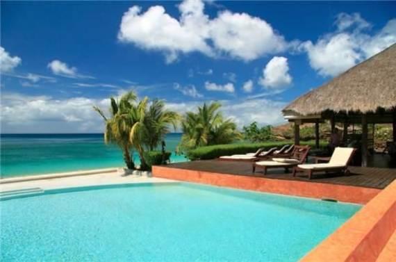 spectacular-private-retreat-in-the-caribbean-grenada-villa-8
