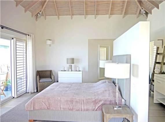spectacular-private-retreat-in-the-caribbean-grenada-villa-9