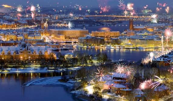 stockholm-a-unique-city-shaped-by-nature-41