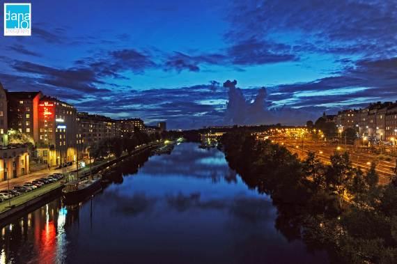 stockholm-a-unique-city-shaped-by-nature-71