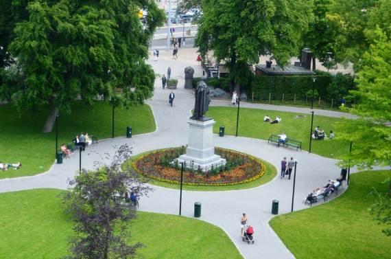 stockholm-a-unique-city-shaped-by-nature-8