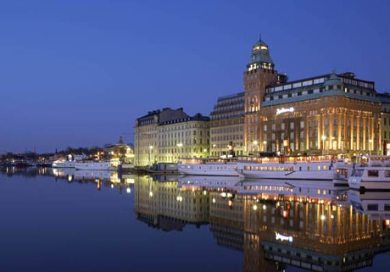 stockholm-a-unique-city-shaped-by-nature-esplanade-hotel-2