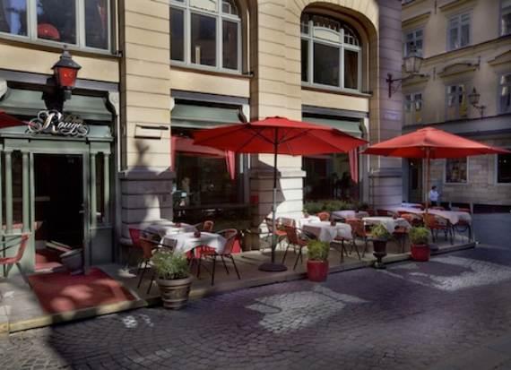 stockholm-a-unique-city-shaped-by-nature-le-bar-rouge-ute
