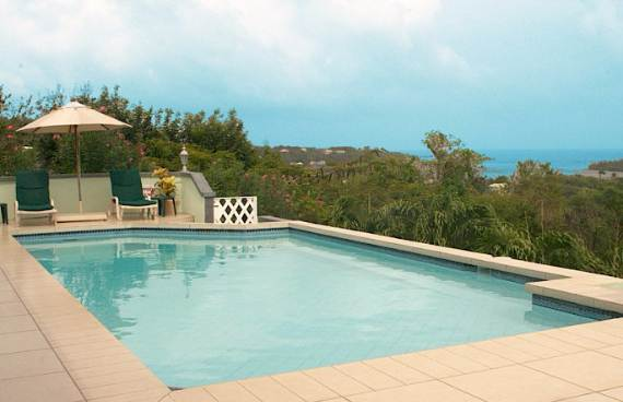 stylish-caribbean-hideaway-caribella-modern-holiday-villa-in-grenada-19