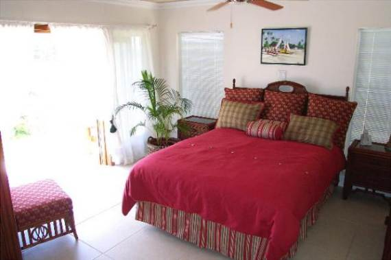 stylish-caribbean-hideaway-caribella-modern-holiday-villa-in-grenada-23