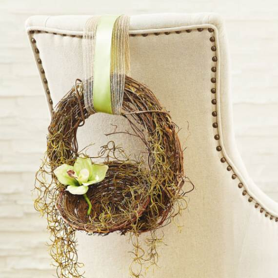 45-Easy-Fall-Decorating-Craft-Projects-That-Are-Easy-And-Fun-16