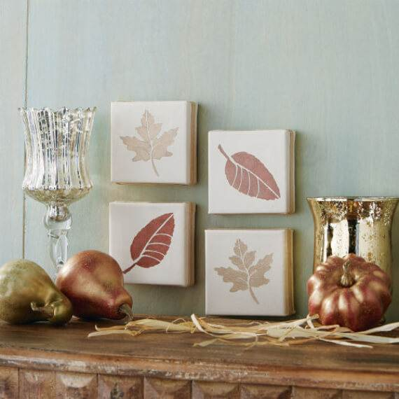 45-Easy-Fall-Decorating-Craft-Projects-That-Are-Easy-And-Fun-19