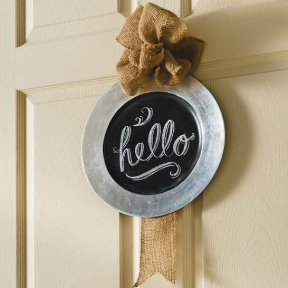 45-Easy-Fall-Decorating-Craft-Projects-That-Are-Easy-And-Fun-21
