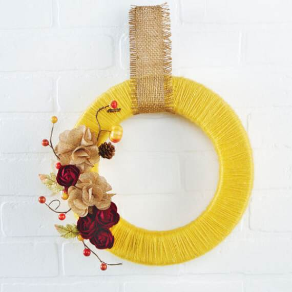 45-Easy-Fall-Decorating-Craft-Projects-That-Are-Easy-And-Fun-27
