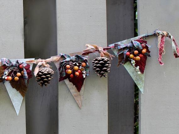 45-Easy-Fall-Decorating-Craft-Projects-That-Are-Easy-And-Fun-3