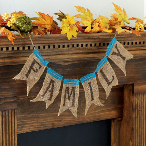 45-Easy-Fall-Decorating-Craft-Projects-That-Are-Easy-And-Fun-33