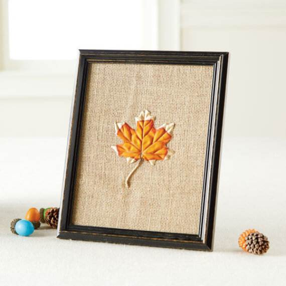 45-Easy-Fall-Decorating-Craft-Projects-That-Are-Easy-And-Fun-40