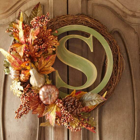 45-Easy-Fall-Decorating-Craft-Projects-That-Are-Easy-And-Fun-47