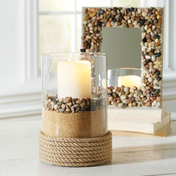45-Easy-Fall-Decorating-Craft-Projects-That-Are-Easy-And-Fun-9