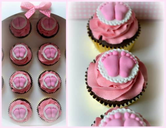 50-Baby-Shower-Cupcake-Cakes-in-Unique-Shape-12