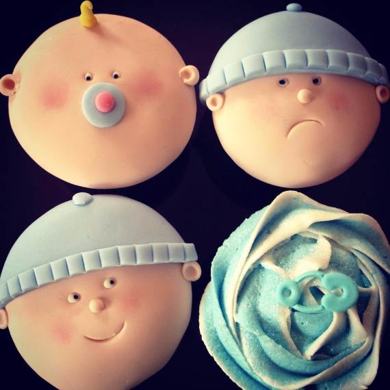50-Baby-Shower-Cupcake-Cakes-in-Unique-Shape-13