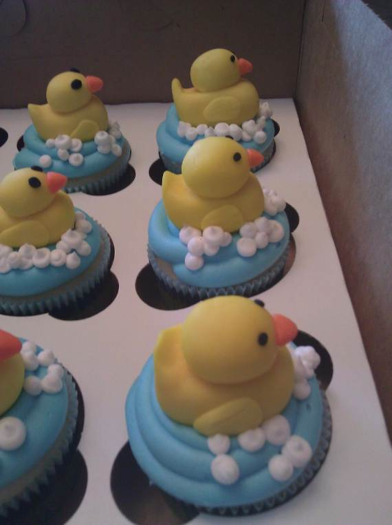 50-Baby-Shower-Cupcake-Cakes-in-Unique-Shape-14