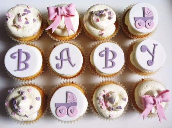 50-Baby-Shower-Cupcake-Cakes-in-Unique-Shape-15