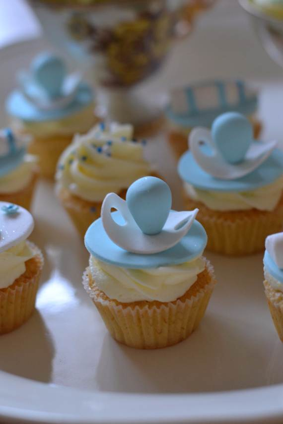 50-Baby-Shower-Cupcake-Cakes-in-Unique-Shape-16