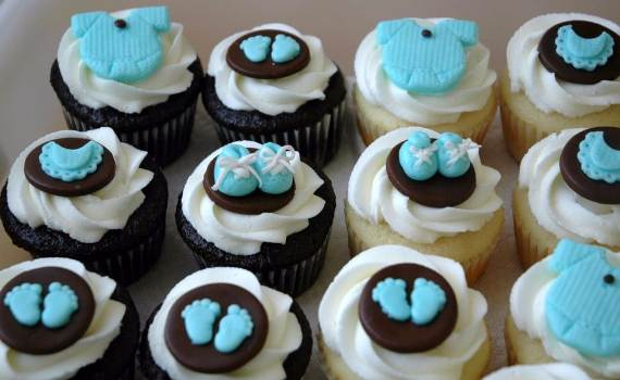 50-Baby-Shower-Cupcake-Cakes-in-Unique-Shape-17