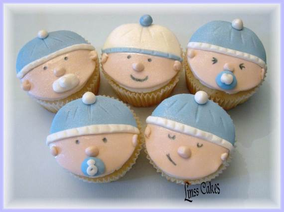 50-Baby-Shower-Cupcake-Cakes-in-Unique-Shape-18