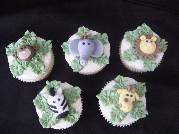 50-Baby-Shower-Cupcake-Cakes-in-Unique-Shape-19