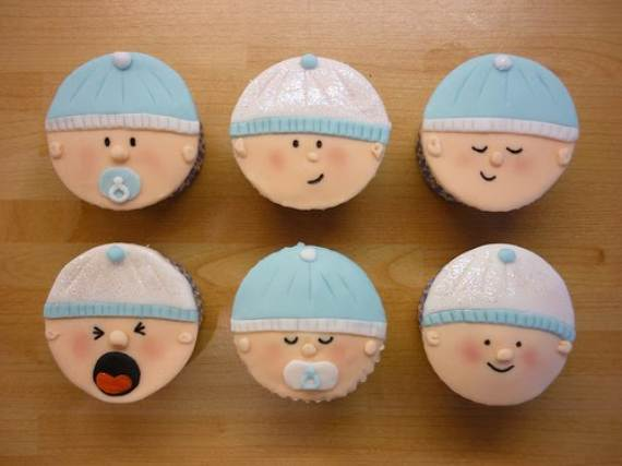 50-Baby-Shower-Cupcake-Cakes-in-Unique-Shape-2