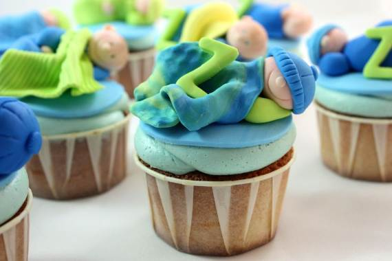 50-Baby-Shower-Cupcake-Cakes-in-Unique-Shape-21