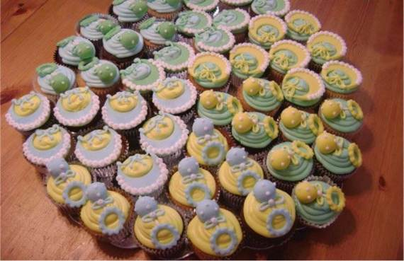 50-Baby-Shower-Cupcake-Cakes-in-Unique-Shape-22