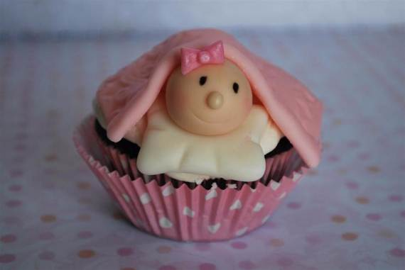 50-Baby-Shower-Cupcake-Cakes-in-Unique-Shape-23