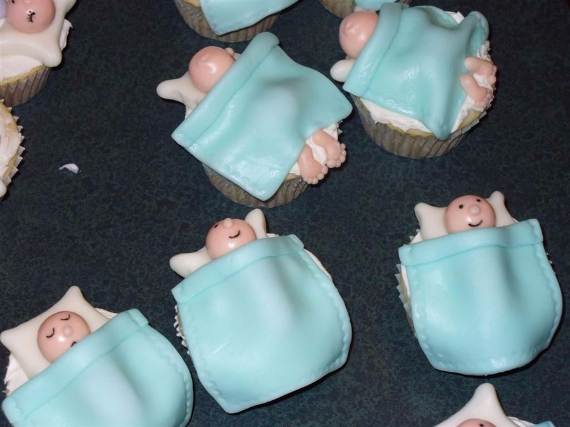 50-Baby-Shower-Cupcake-Cakes-in-Unique-Shape-24