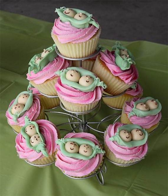 50-Baby-Shower-Cupcake-Cakes-in-Unique-Shape-25