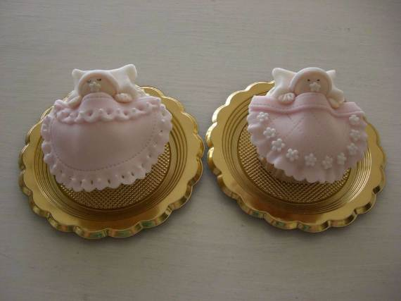50-Baby-Shower-Cupcake-Cakes-in-Unique-Shape-28