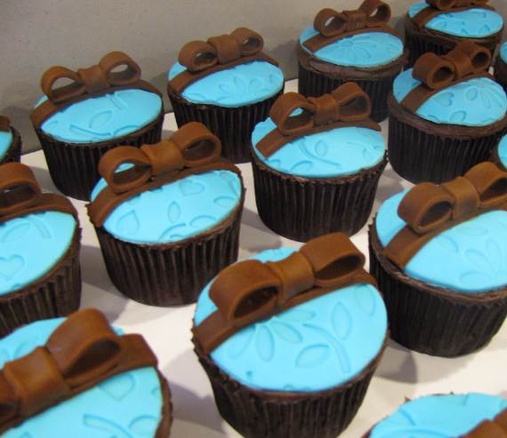 50-Baby-Shower-Cupcake-Cakes-in-Unique-Shape-34