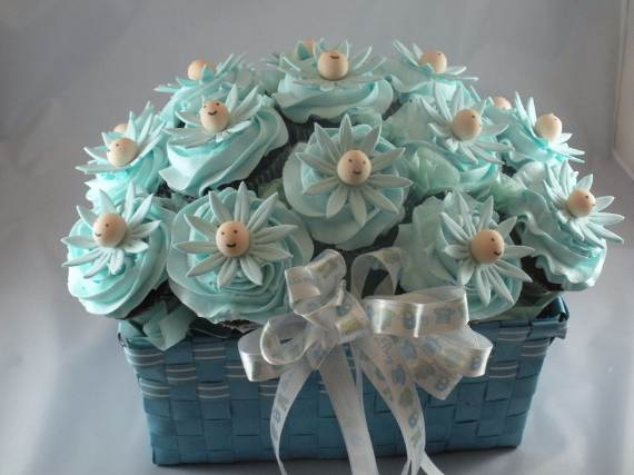 50-Baby-Shower-Cupcake-Cakes-in-Unique-Shape-37